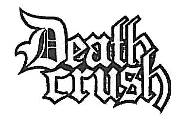 death crush logo